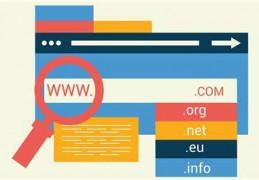 为什么选择WordPress程序?Godaddy主机